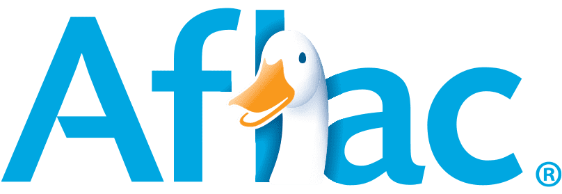 Aflac Insurance Agent Beckley, WV